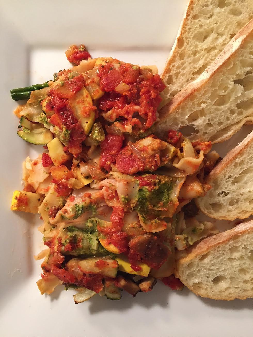 lasagna-insta