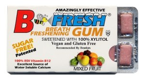 B-Fresh_Gum_Mixed_Fruit-12-p