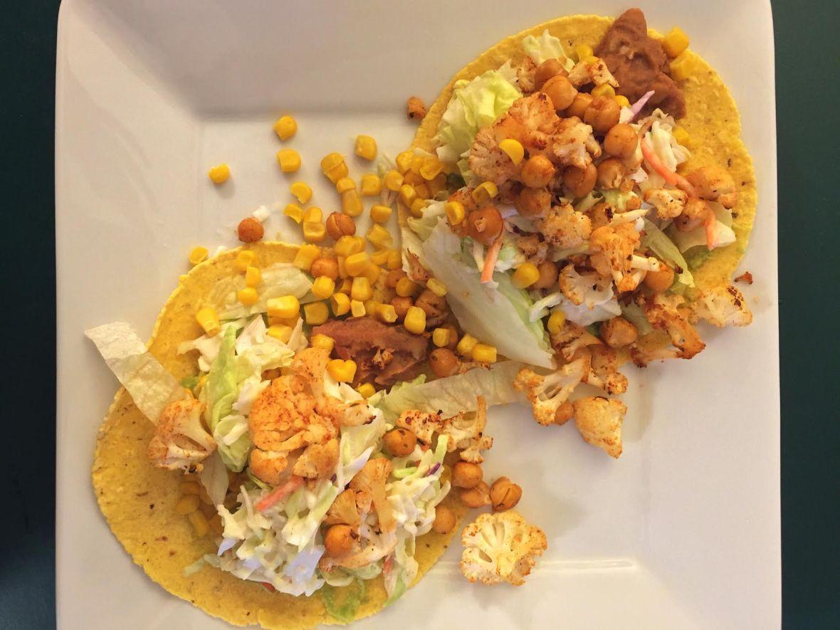 bbq-cauliflower-chickpea-tacos-w-creamy-lime-slaw-insta