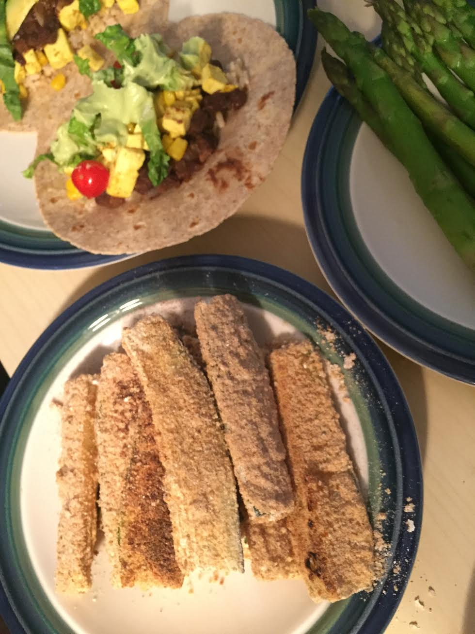 black-bean-tofu-tacos-zucchini-fries