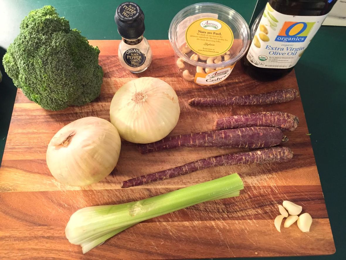 cream-of-broccoli-soup-ingredients
