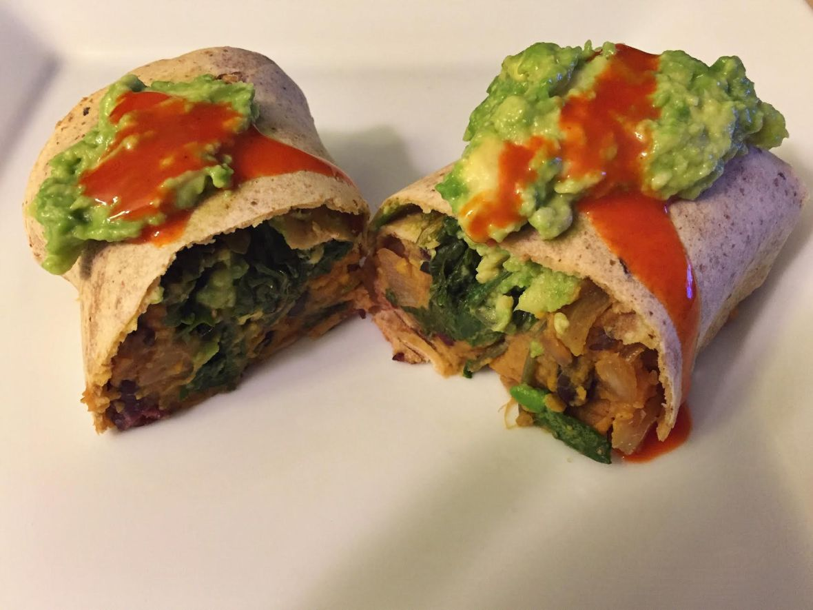 kale-sweet-potato-burritos-insta