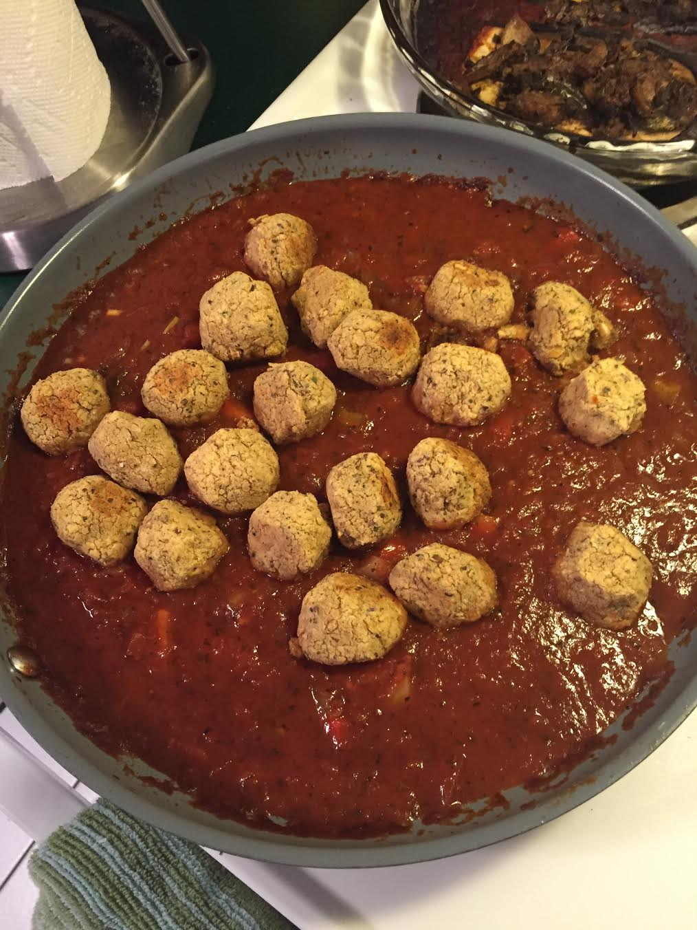 meatballs-for-meatball-subs
