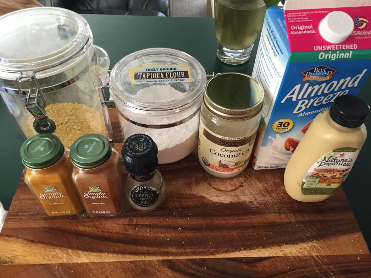 nutritional-yeast-cheese-sauce-ingredients
