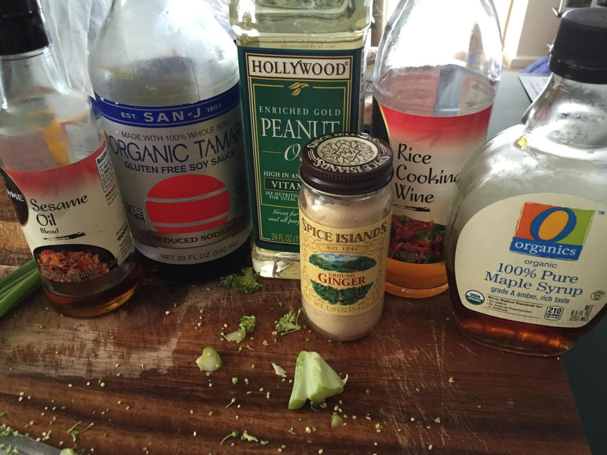 spicy-cucumber-salad-dressing-ingredients