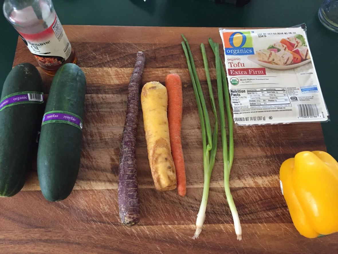 spicy-cucumber-salad-ingredients