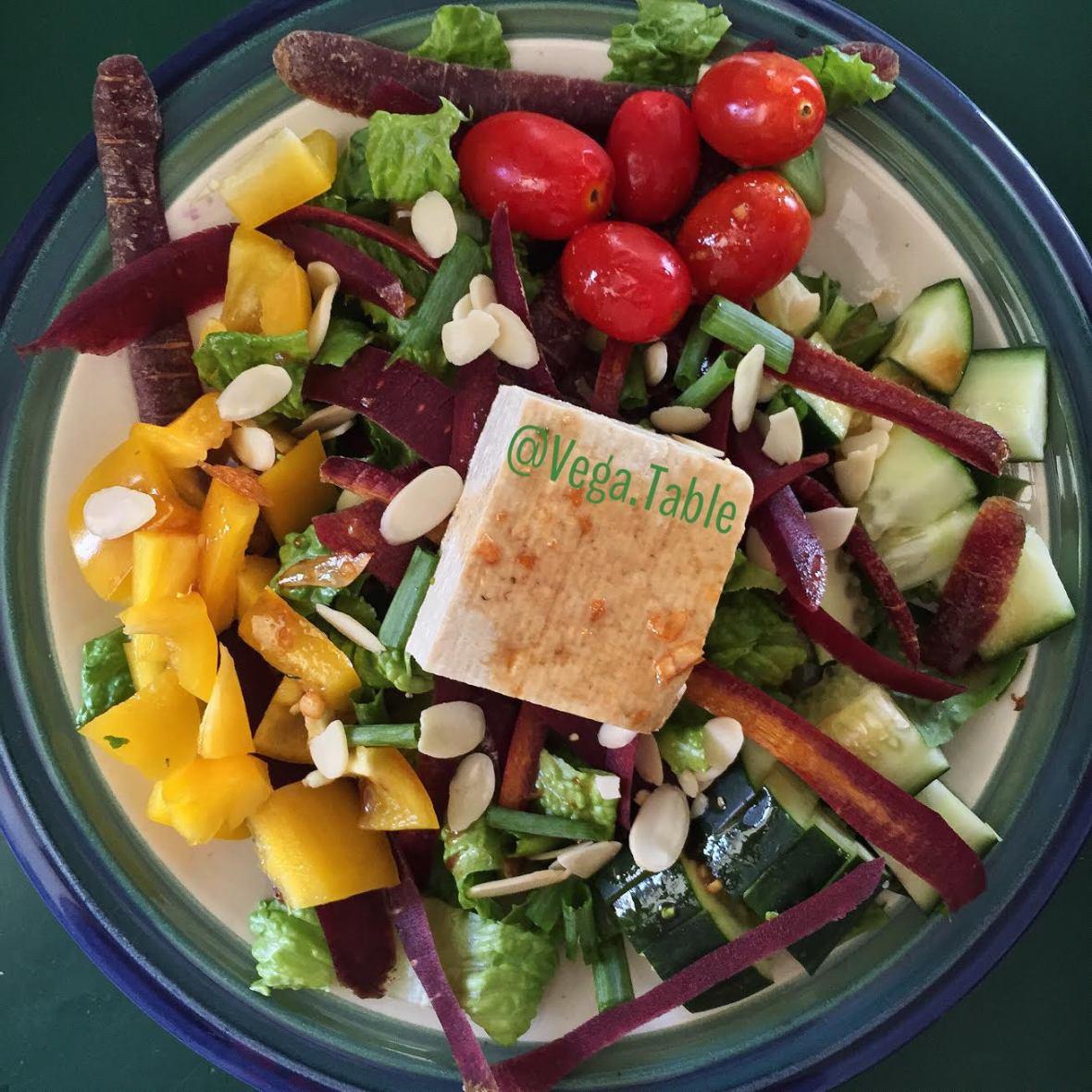 spicy-cucumber-salad-insta
