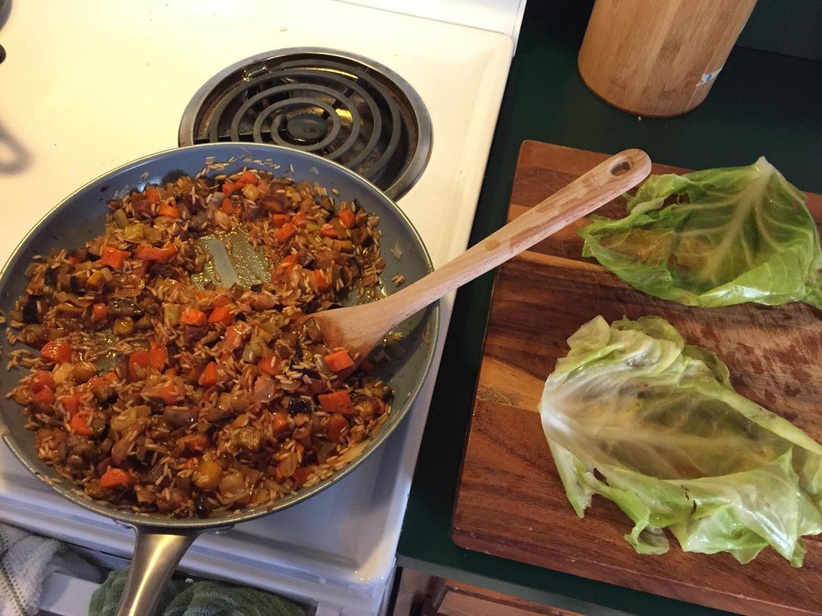 stuffed-cabbage-rolls-process
