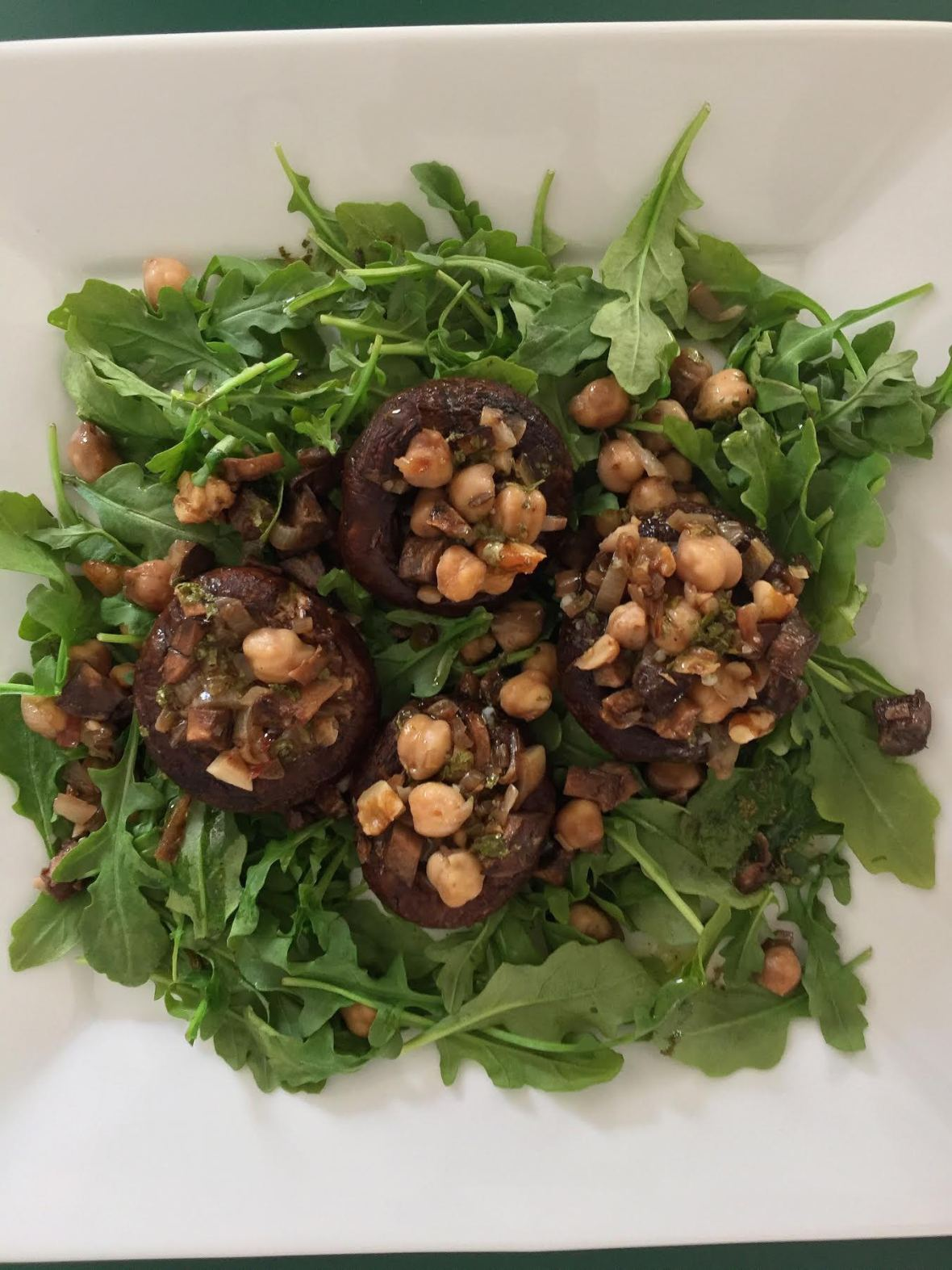 stuffed-mushrooms-insta