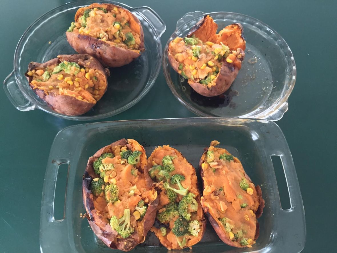 stuffed-sweet-potatoes