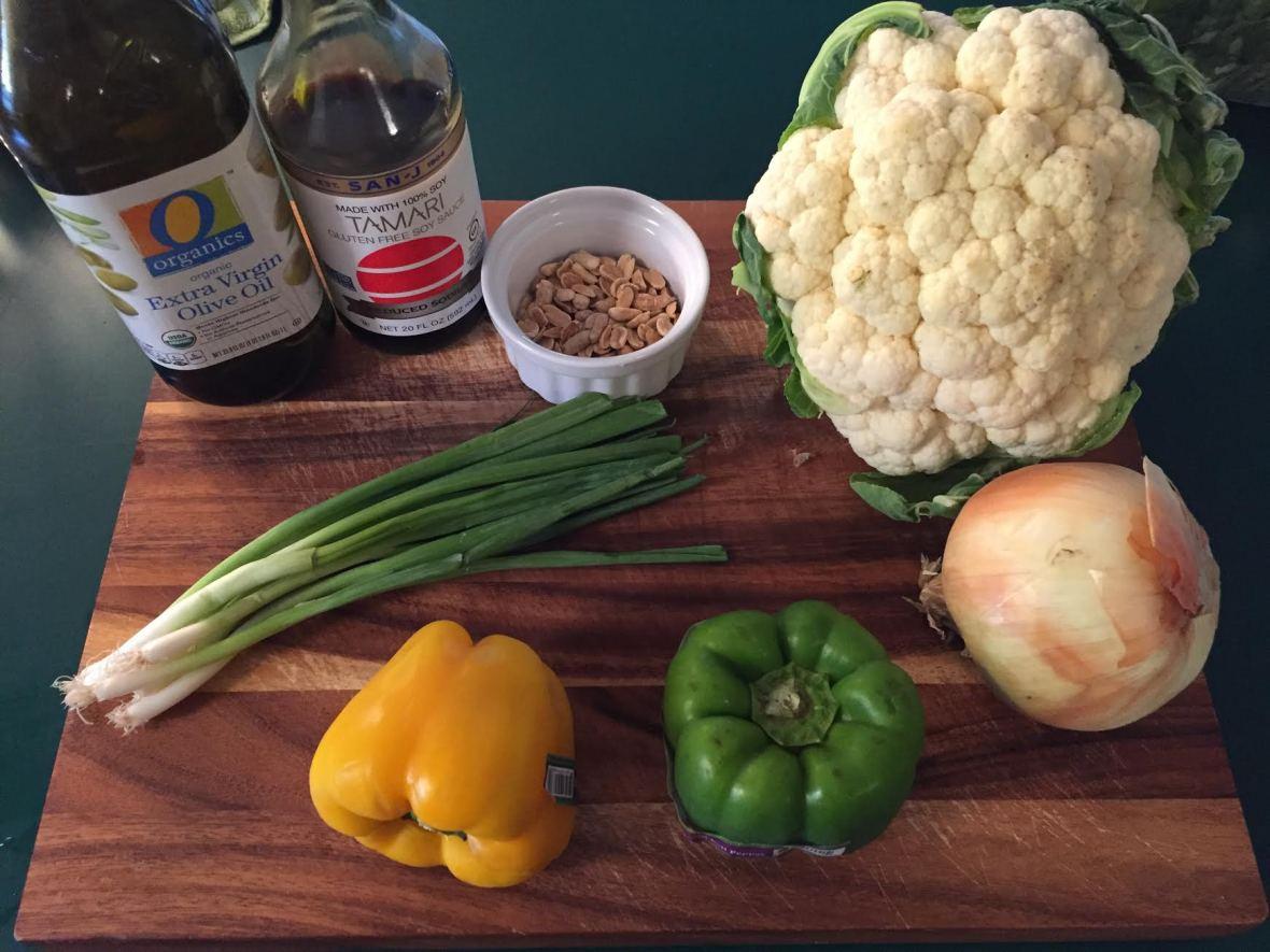 kung-pao-cauliflower-w-tamari-tofu-ingredients