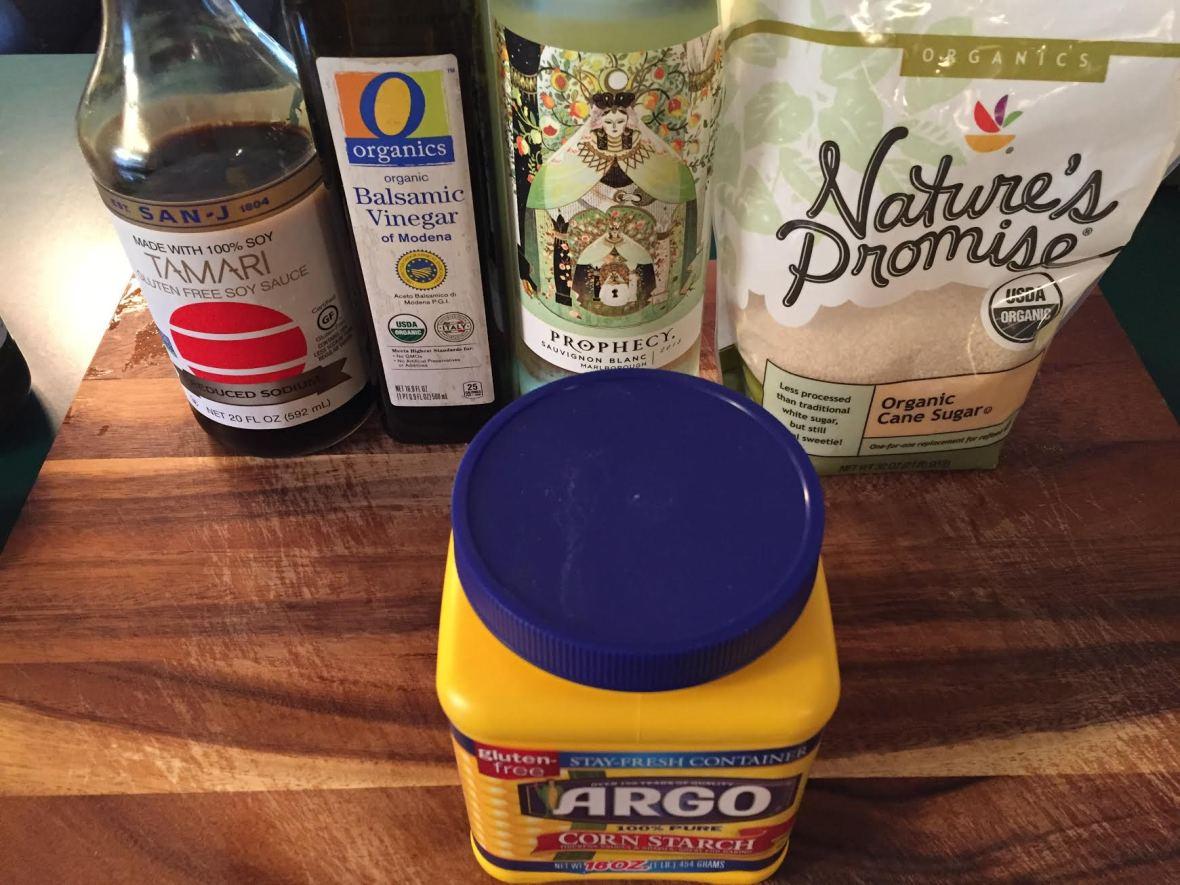 kung-pao-cauliflower-w-tamari-tofu-sauce-ingredients