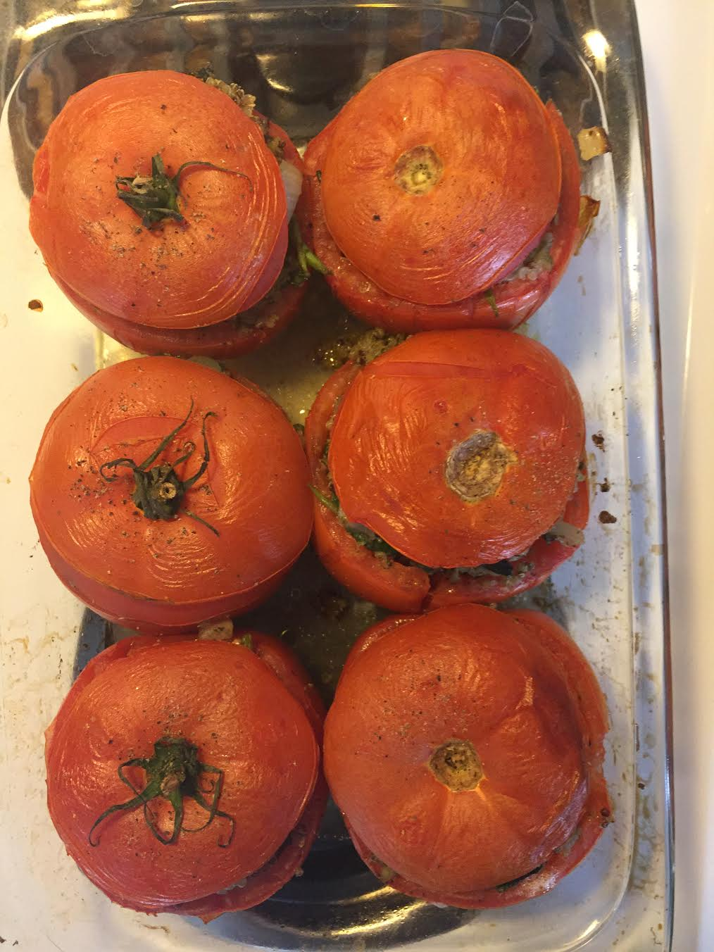 stuffed-tomatoes-post-oven
