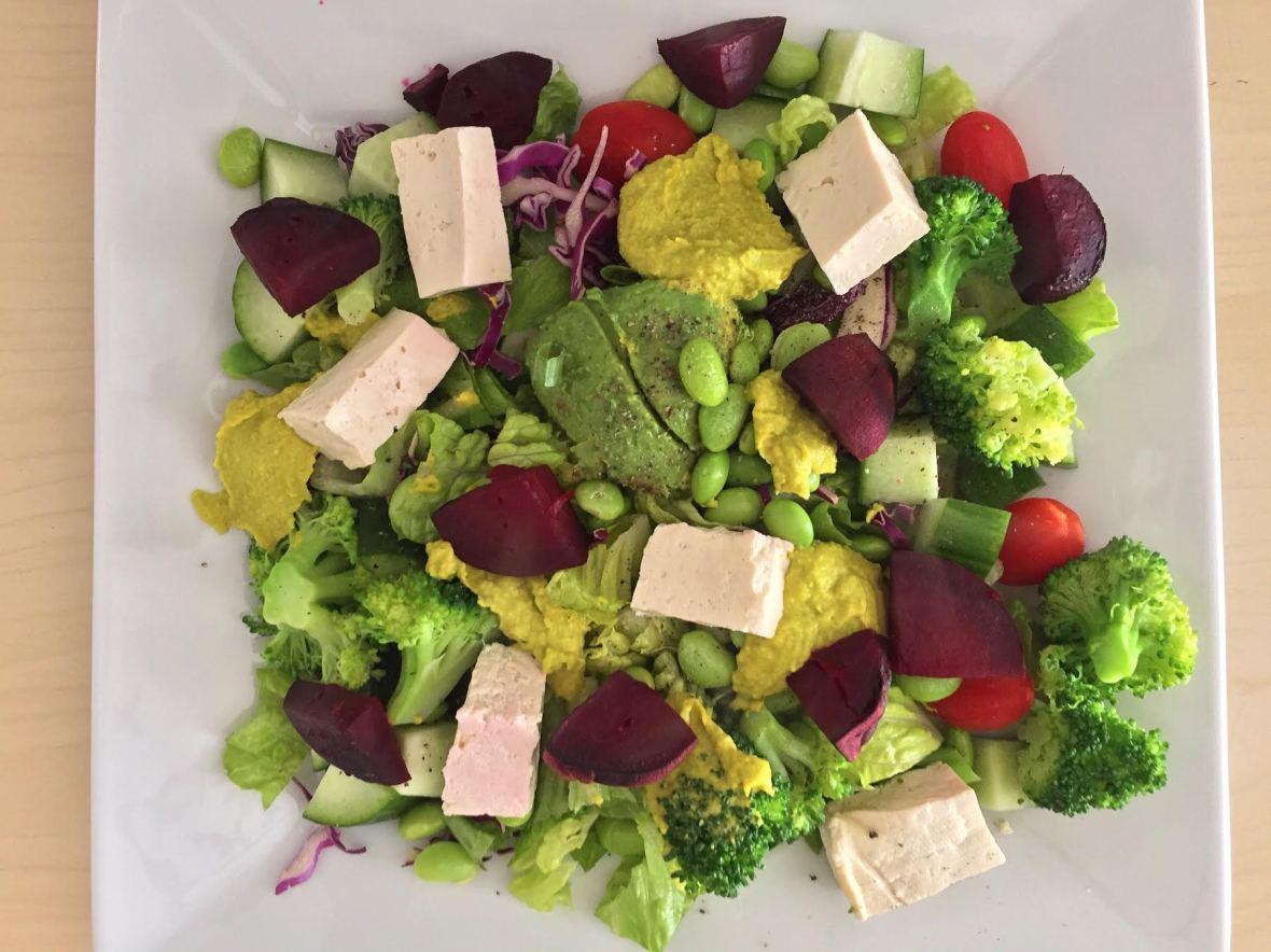 tumeric-salad-dressing-insta