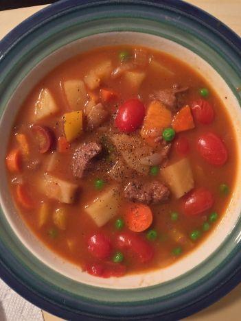 vegan-stew-bowl