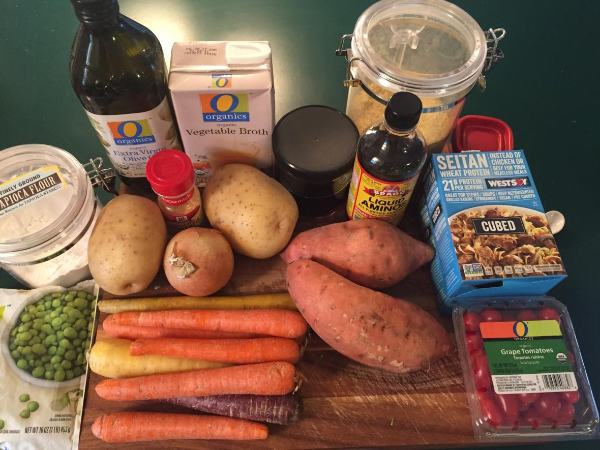 vegan-stew-ingredients
