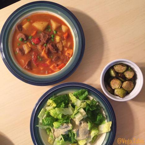 vegan-stew-insta