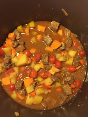vegan-stew-stovetop