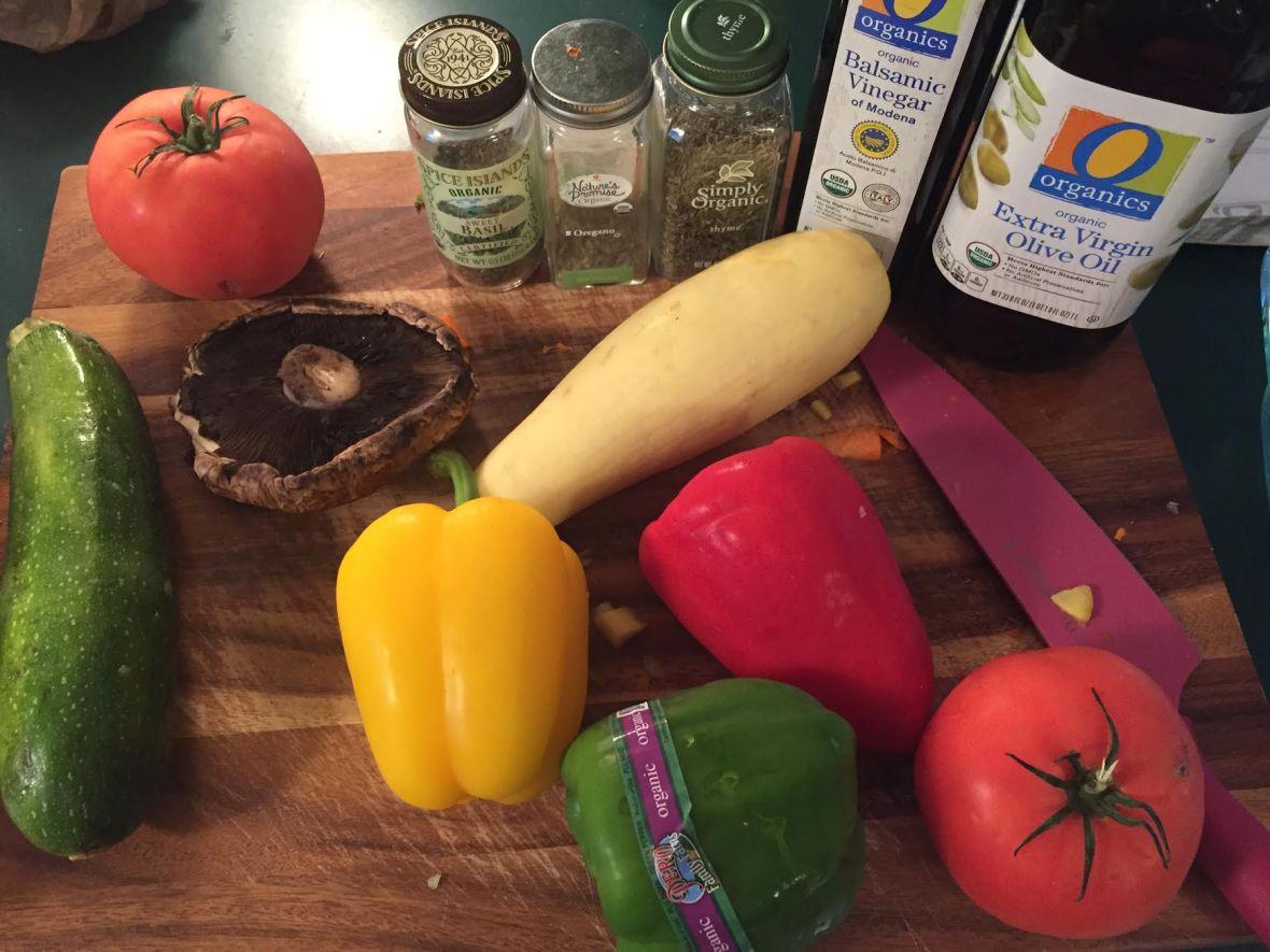 balsamic-roasted-vegetables-ingredients
