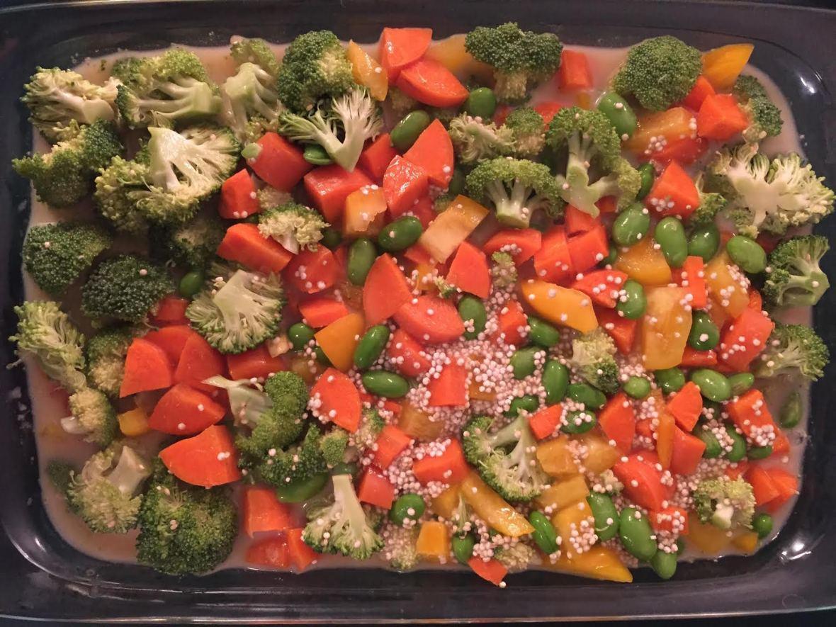 thai-quinoa-casserole-before-oven
