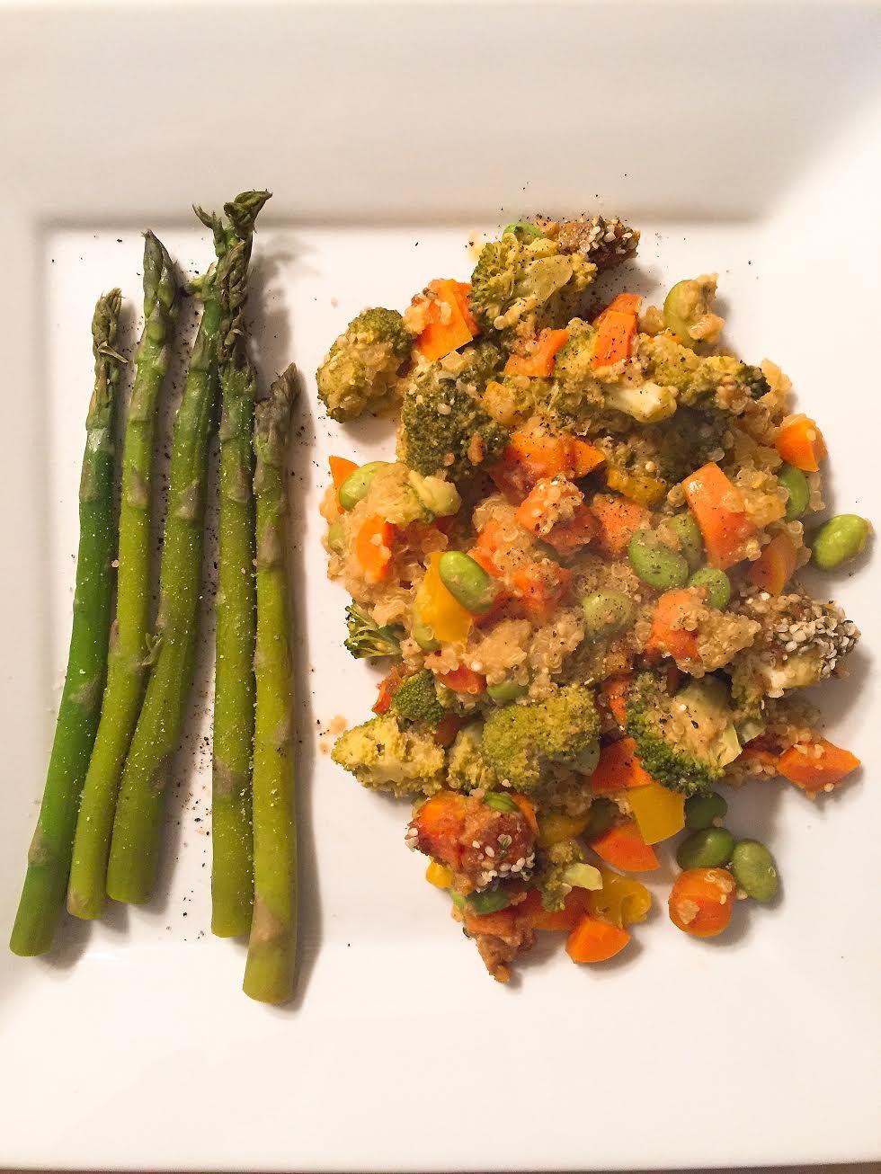 thai-quinoa-casserole-insta