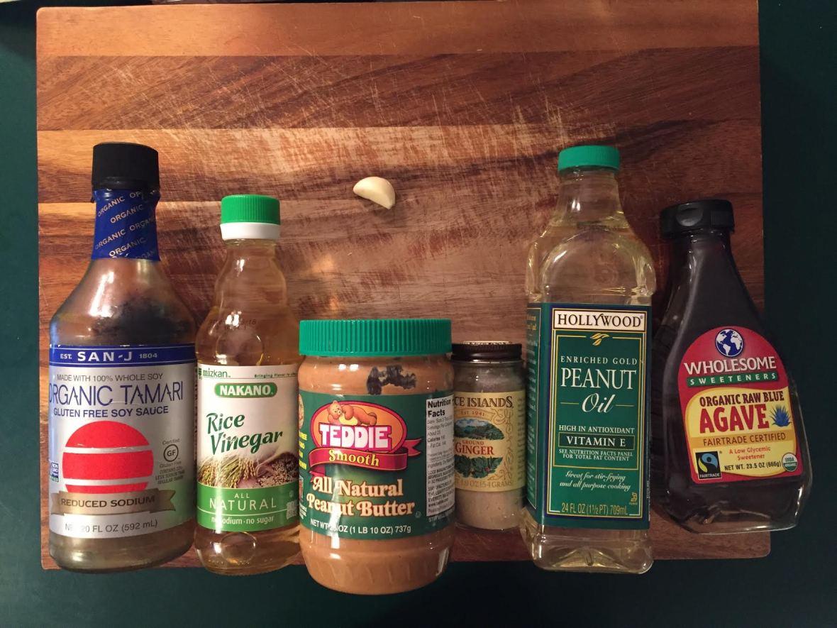 thai-quinoa-casserole-sauce-ingredients