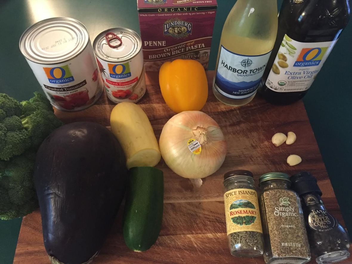eggplant-cacciatore-ingredients