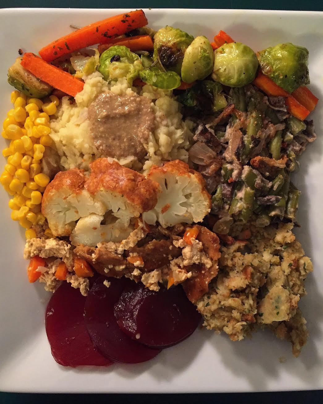 thanksgiving-dinner-2015