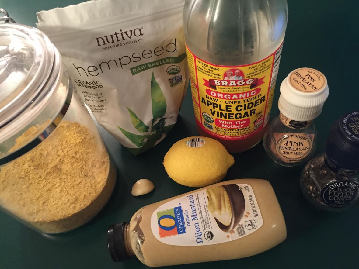 creamy-hemp-cesar-dressing-ingredients