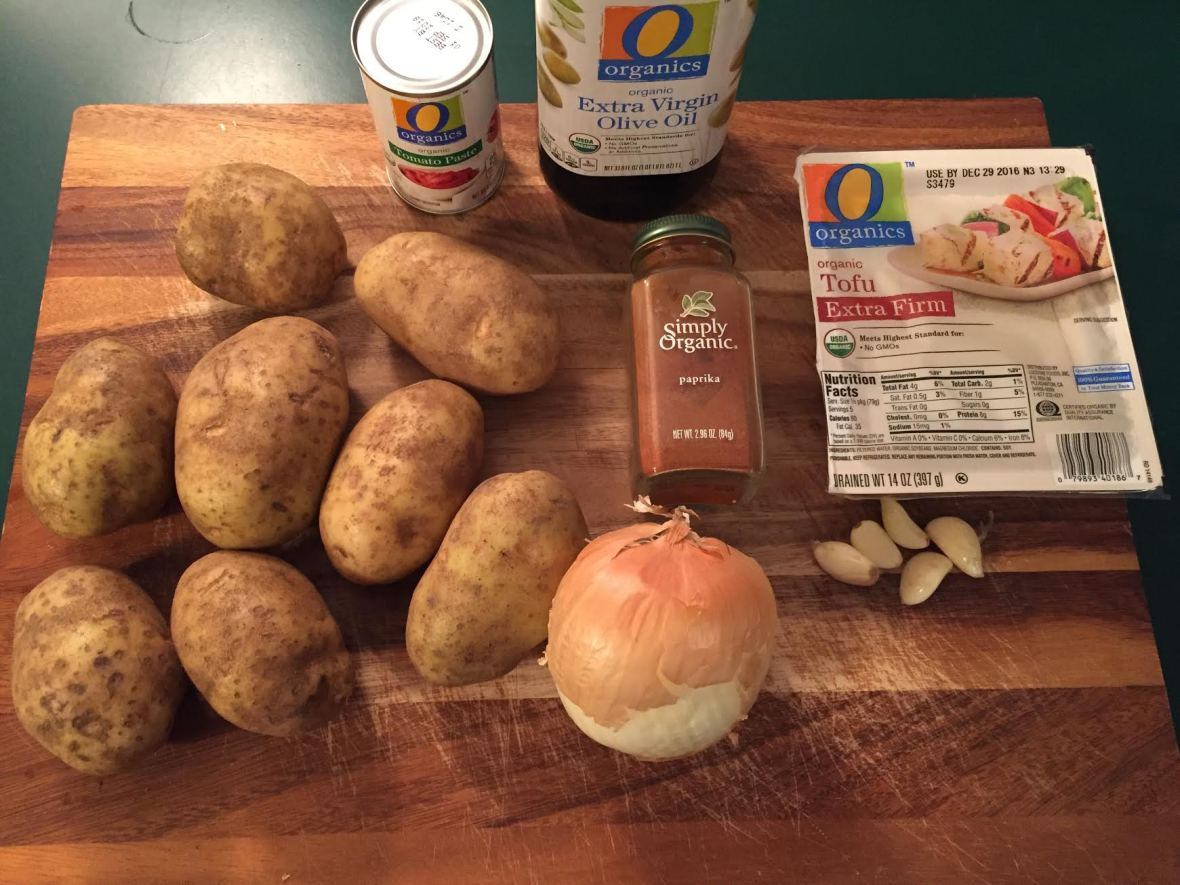 tofu-potato-goulash-ingredients