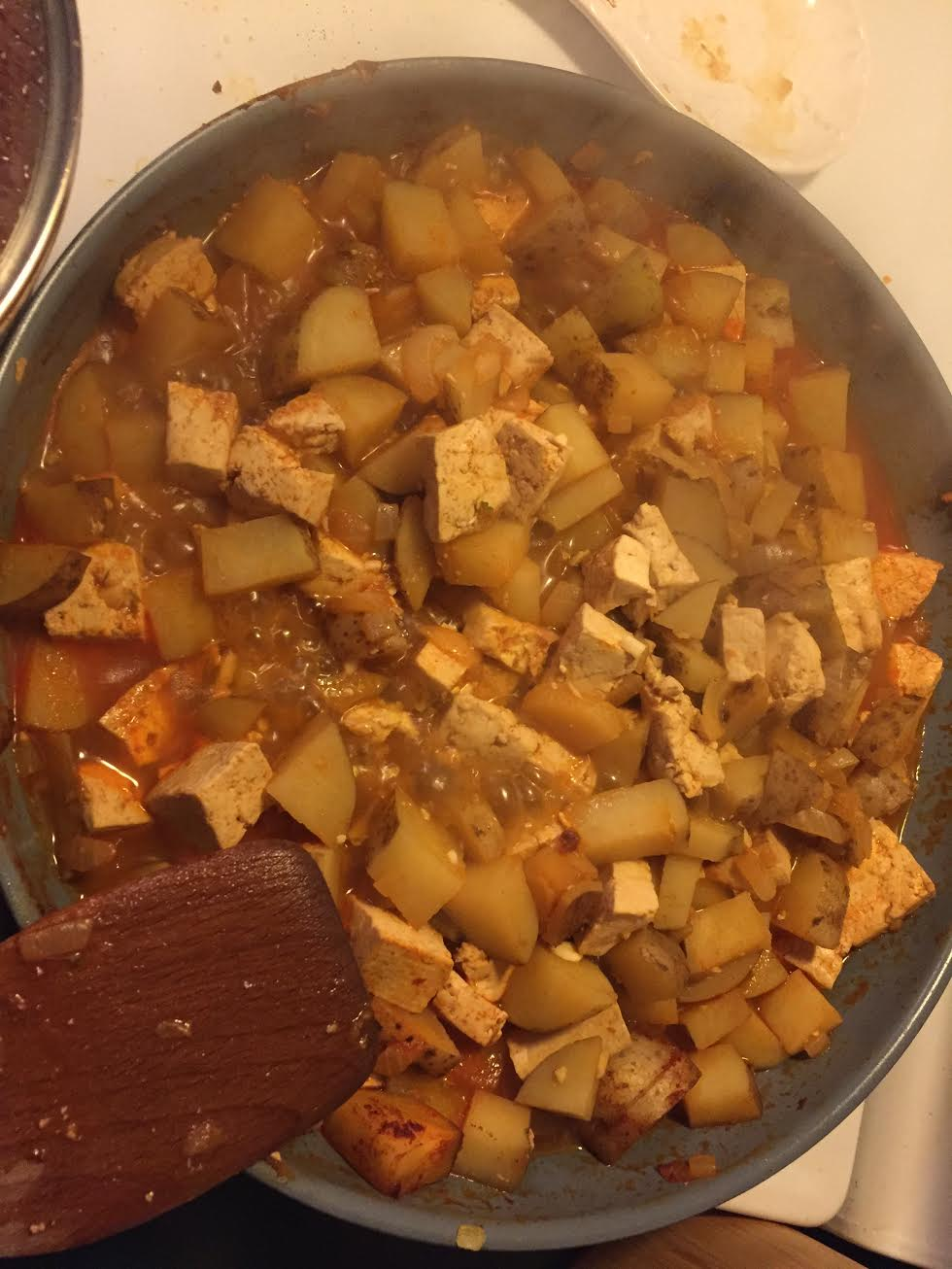 tofu-potato-goulash