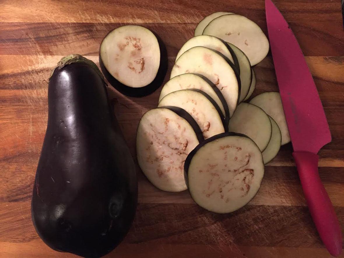 eggplant-parm-eggplant
