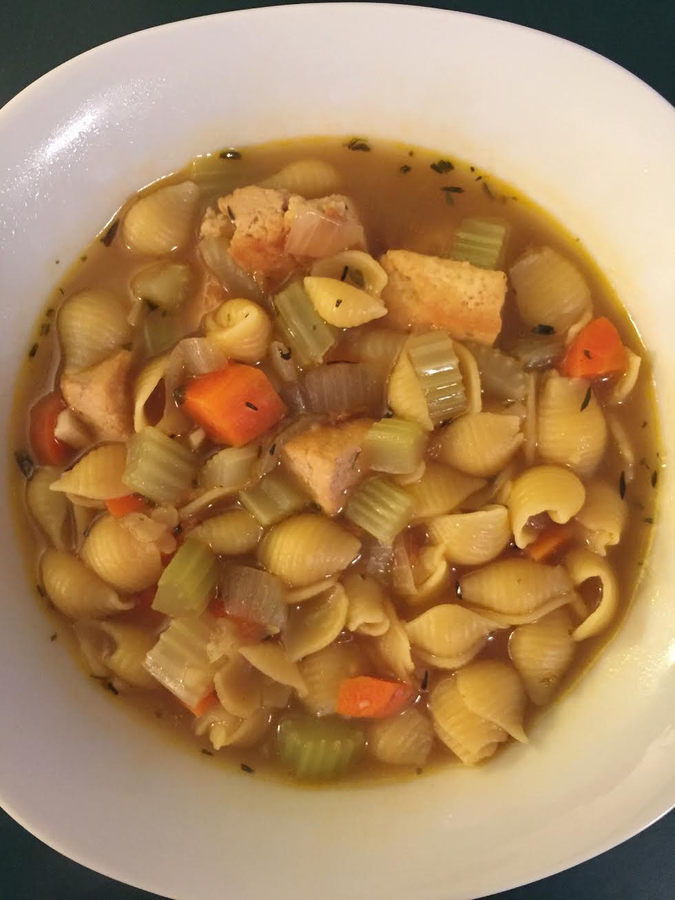 tofu-noodle-soup-insta