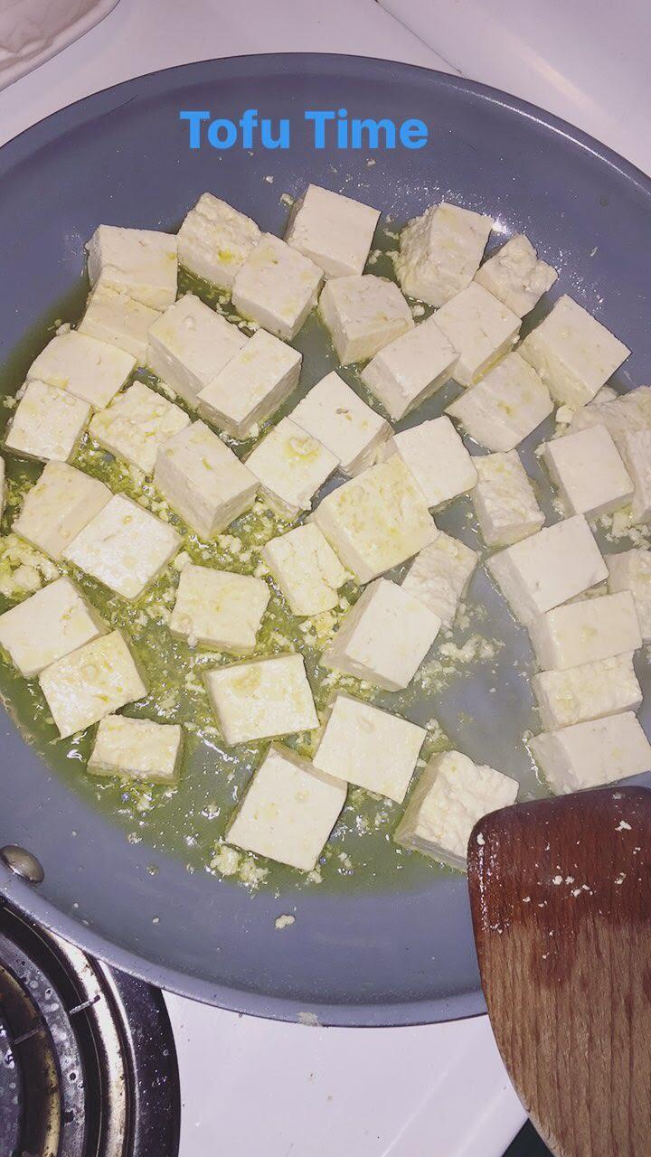 tofu-noodle-soup-tofu