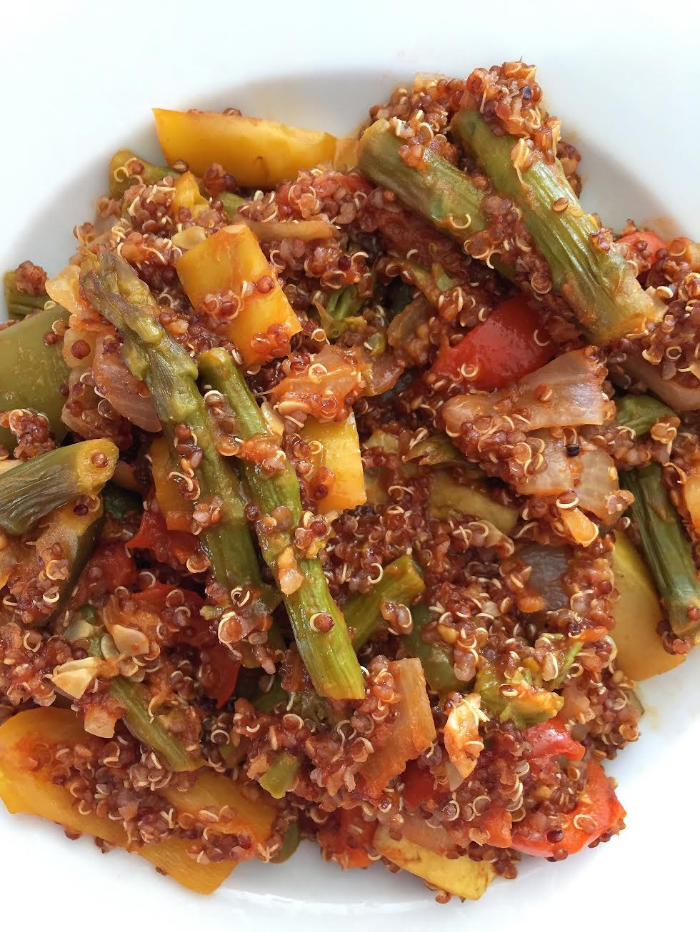 quinoa-paella-insta